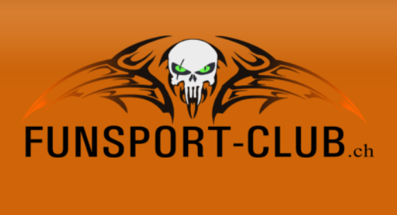 Funsport Club